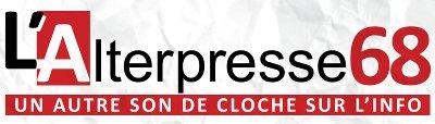 Alterpresse68